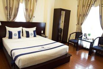 Thien Tung Hotel