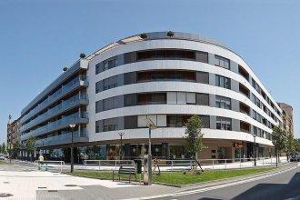 Hondarribi 141B Apartment by FeelFree Rentals
