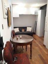 Private Modern Studio in Malecon Cisneros - Miraflores