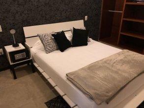 Downtown Suites Cancun