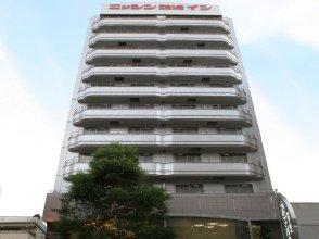 Nissin Namba Inn