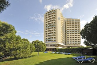 Pestana Delfim Beach & Golf Hotel - Все включено