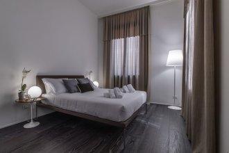 San Marco Deluxe Suite R&R