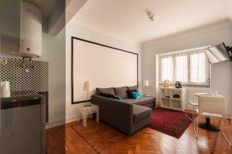 Lisbon City Break Apartments