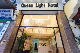Queen Light Hotel