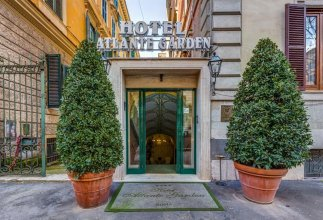 Atlante Garden Hotel