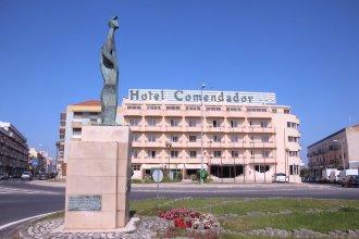 Hotel Comendador