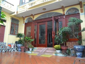 Doan Trang Hotel Halong