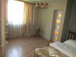 Гостевой дом Artsiv
