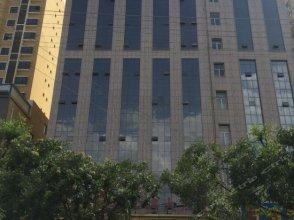 Maojiawan Hotel