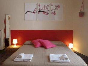 Gianluca Rooms