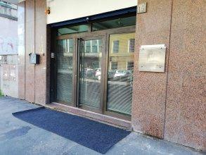 Garbatella Accommodations & Meeting Rooms