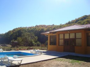 Family Sport Guest House