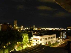 Hostal La Terraza de San Antonio