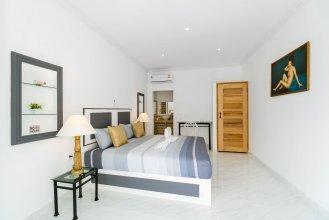 Wirason Villa 4 Bedrooms