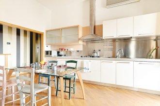 Sant'Orsola Design Apartment