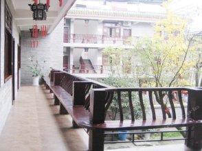 Shuangluyuan Hotel