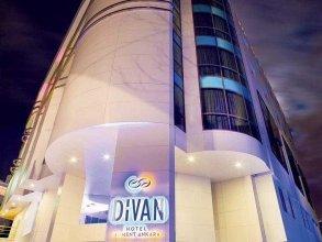 Divan Ankara