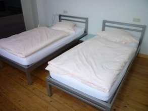 Apartment Casualloft