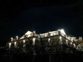 On Ulyanovskaya Guest House