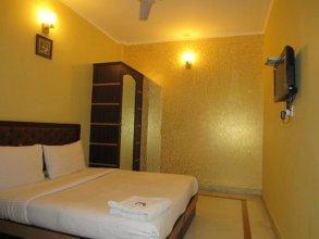 Hotel Traditional Inn