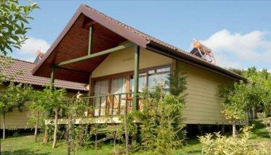 Doga Sara Butik Hotel