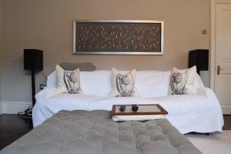 Stunning 4 Bedroom House in Balham