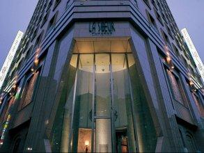 Hotel Monterey La Soeur Fukuoka