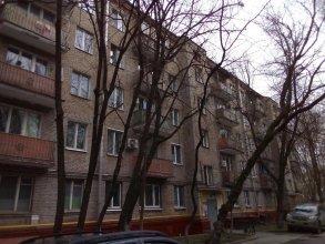 Moskva4you Prospekt 60 October 18-1