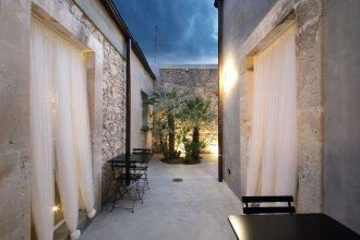 Casa Isonzo Siracusa