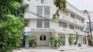The Clipper Hotel