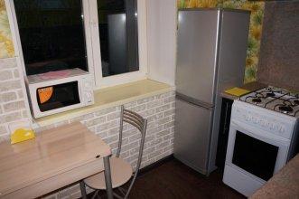 Rf88 Na Ordzhonikidze 14 Apartments