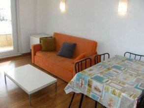 Rv Apartamentos Del Sol