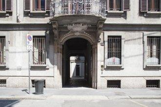 Hemeras Boutique suite Giardino