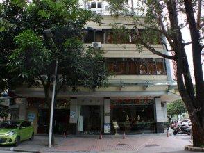 Kangning Hotel