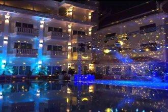 Bao Mai Resort & Casino
