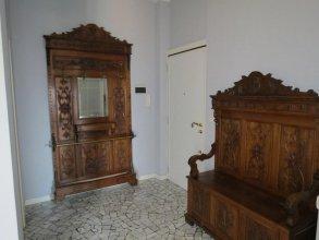 Appartamento Rosa - 2 Br Apts
