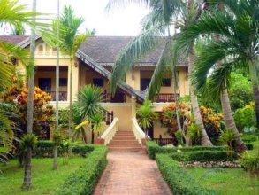 Ban Lao Hotel