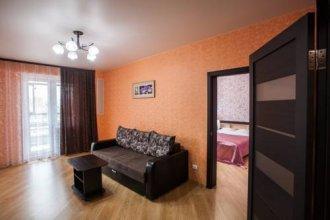 Апартаменты 38