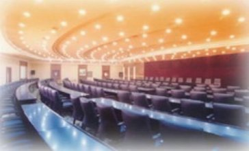 Audit Hotel