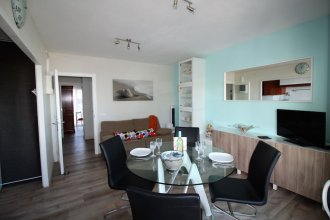 Apartamento 2144 - Hort De Mar B 3-316