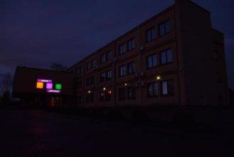 Zajazd Kwadrat