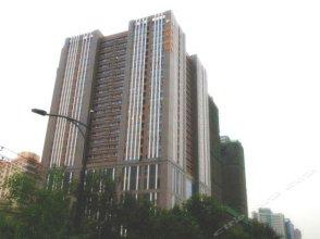 Mei Ju Hotel