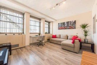 Vonelf Luxury Apartments - Princesa