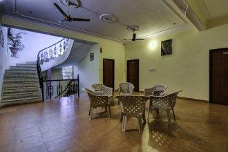 OYO 3458 Hotel Ranthambhore Vilas