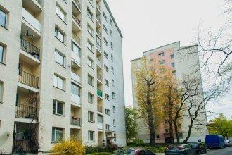 Walowa Apartment For 5 (B14)
