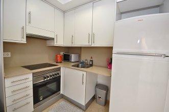 Apartment Marra Lloretholiday