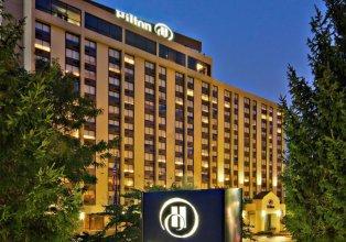 Hilton Hasbrouck Heights/Meadowlands