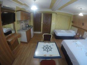 Arat Apartments Suites