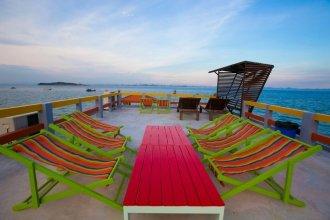Rachawadee Resort Moonlight